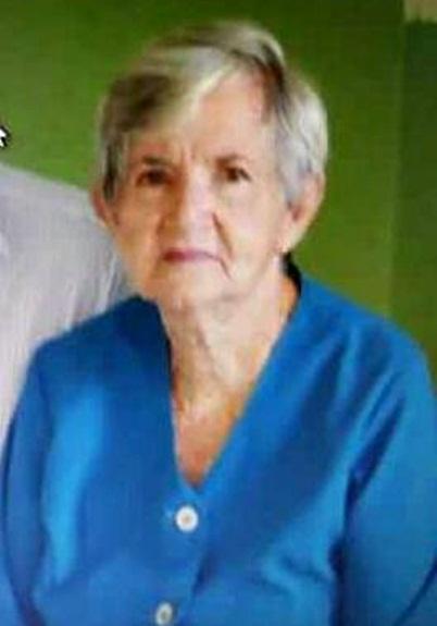 CORRENTE: Morre a fundadora da Escola Antonio Rocha professora Eliene Rocha