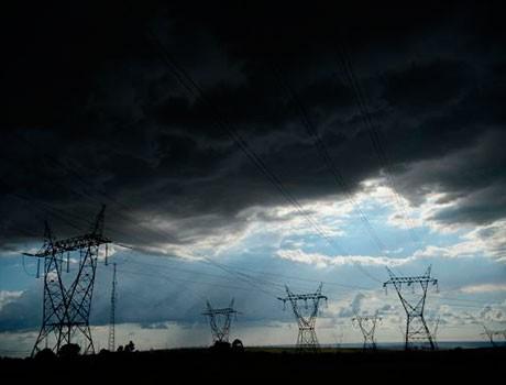 Conta de luz vai ficar 3,2% mais cara no Piauí a partir de segunda-feira