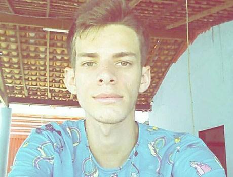 Filho de empresário é assassinado em assalto no bairro Poty Velho