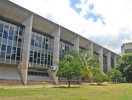 Governo do Estado quer PPP para construir novo centro administrativo