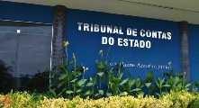 TCE-PI bloqueia contas de 28 municípios piauienses