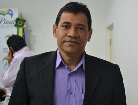 TCE-PI julgará prefeito de Landri Sales por irregularidades