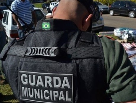 PMT vai escolher Copese ou Nucepe para fazer concurso da Guarda Municipal