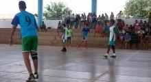Confira resultado final do II Campeonato em Itainópolis