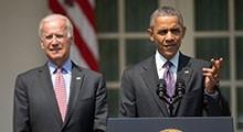 Obama anuncia instalação de embaixada em Cuba
