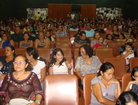 Parnaíba: Demissão em massa tira 120 profissionais do SESI