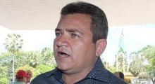 Prefeitura de Barreiras tem contas reprovadas no TCE