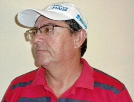 Prefeitura pretende gastar R$ 126 mil com shows e eventos