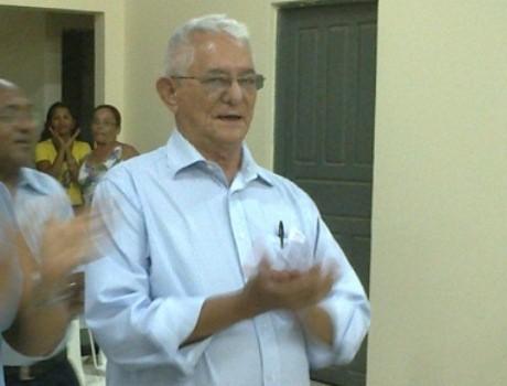 Prefeitura pretende gastar mais de 1 milhão em licitações