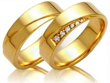Teresina: Homem oferece recompensa para quem achar aliança de ouro