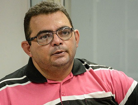 Caso Makelly: Advogado alega que juiz foi induzido ao erro em inquérito