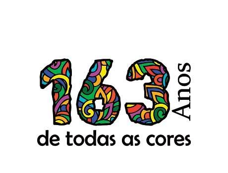 """Projeto """"Teresina de todas as cores"""" comemora 163 anos da Capital"""