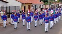 Altos realizará desfile cívico no dia 7 de setembro