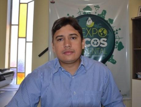 Instalação da SEMAR em Picos diminuirá perfuração irregular de poços