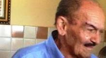 Pai da deputada Belê Medeiros morre aos 77 anos