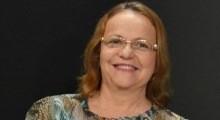 Prefeitura de Miguel presta contas de 1º semestre