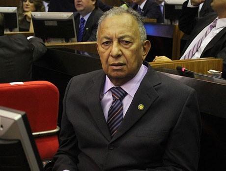 PSD confirma apoio à candidatura de Dr. Pessoa para prefeitura de THE