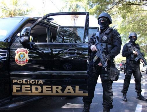 PF investiga piauienses suspeitos de fraudarem vestibulares de medicina