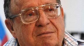 1 ano sem Roberto Bolaños e fã clube realiza #CHDay