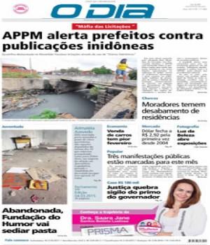 APPM alerta prefeitos contra publicações inidôneas