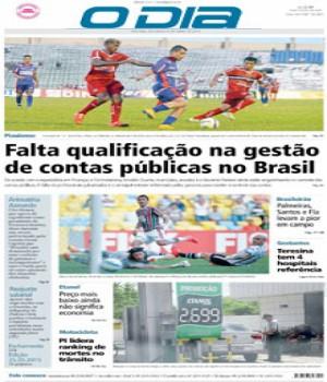 Falta qualificação na gestão de contas públicas no Brasil