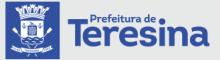 PM de Teresina